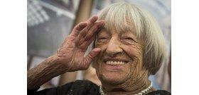 100 éves a világ legidősebb élő olimpiai bajnoka – Film készült Keleti Ágnesről