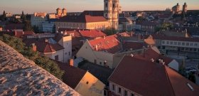 Kvíz: 10 magyar városnév, amely a legjobbakat is próbára teszi! Neked sikerül őket helyesen leírni?