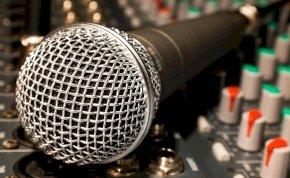 20 év után újra összeáll az ikonikus énekespáros