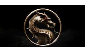 Mortal Kombat: végre láthatjuk, hogy néz ki Sub-Zero az új filmben – első képek