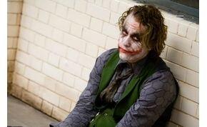 Joker segít Leonardo DiCapriónak eladni egy tollat – Coub-válogatás