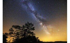 Napi horoszkóp: hessegesd el, és ne te teremtsd a feszültséget