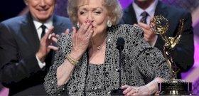 99 éves nő árulta el a hosszú élet titkát: csak 2 apró dolog kell hozzá. Felkészültél, mondhatjuk?