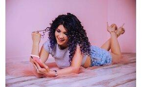 Hosszútávú párkapcsolat az online térben – létezhet?