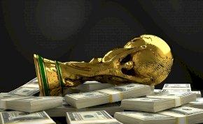 Elképesztő összeg: ez a világ leggazdagabb focicsapata