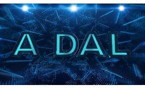 Indul a DAL 2021 – sokszínű mezőny várja a nézőket