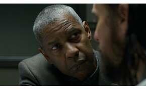 Denzel Washington sorozatgyilkosra vadászik, de ne várjunk tőle csodát – kritika
