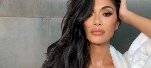 Nicole Scherzinger és Kim Kardashian is a kebleivel hódít – válogatás