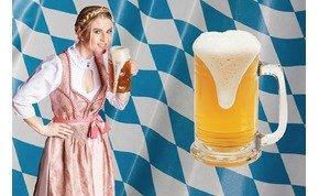 Kvíz: a magyarok ettek először rántott húst? A németek találták ki a sört? 10 megdöbbentő tény a fogyasztás világából