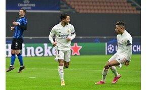 A Burger King megtrollkodta a Real Madrid sztárját