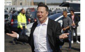 Elon Musk időutazó, és már részt vett az I. világháborúban?