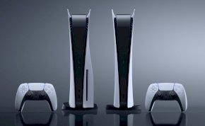 Vettél Sony PlayStation 5-öt? Szerinted mennyit adtak el belőle?