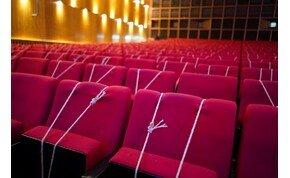 Túl tudják élni a mozik a koronavírus-járványt?