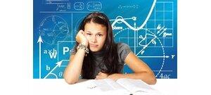Kvíz: vajon okosabb vagy, mint egy ötödikes? 10 gondolkodós kérdés után eldőlhet