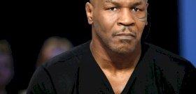 Mike Tyson gyűlölte Michael Jacksont, és most elárulta, hogy miért