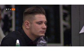 VV10: VV Dani sírt, és teljesen összeomlott VV Virág kiesése után – videó