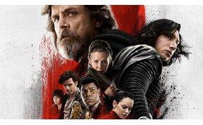 Egy új Star Wars-trilógia van készülőben, de nem mindenki fog neki örülni
