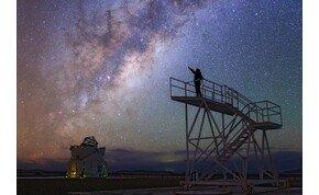 Napi horoszkóp: jobb messziről elkerülni a vitákat ezen a hétvégén