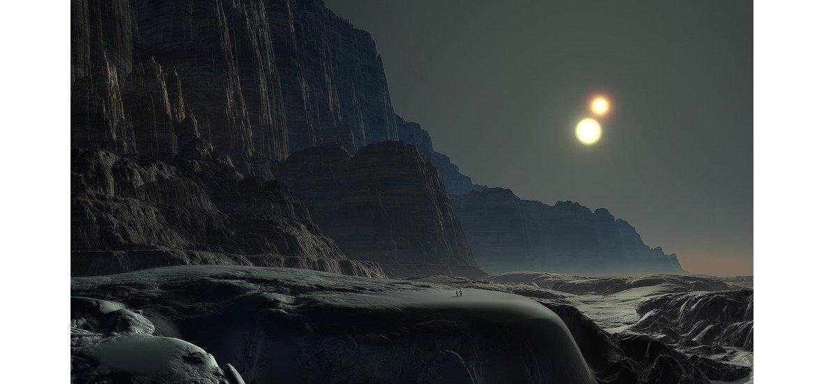 Még a NASA-t is sokkolta az, amit Oroszországban találtak - fotó