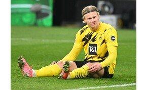 A Dortmund sztárja igen válogatós, csak hat klub felel meg számára