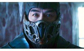 Mortal Kombat: fontos dolog derült ki a film brutális kivégzéseivel kapcsolatban