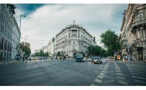 Kvíz: hány város van Magyarországon? Több ezer vagy csak pár száz? 10 nagyon nehéz kérdés az országunkról