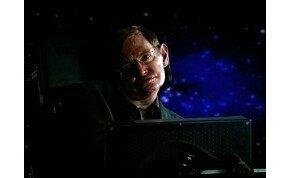 Ma 3 éve hunyt el Stephen Hawking – Íme 10 remek idézet a világ egyik legokosabb emberétől!