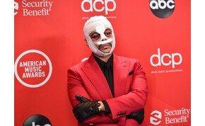 The Weeknd a jövőben sem kér a Grammy-díjból