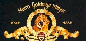 Lecserélték a legendás hollywoodi filmstúdió logójának oroszlánját, nagy a felháborodás