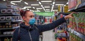 Kivonul a Tesco a lengyelektől, és mi lesz Magyarországon? Megszólalt a cég