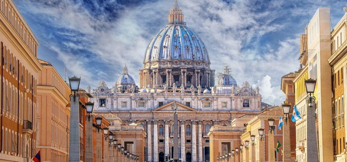 Kvíz: egyetlen nagyon fura kép alapján felismered, hogy melyik híres európai fővárosban járunk?  Ez nem lesz egyszerű!