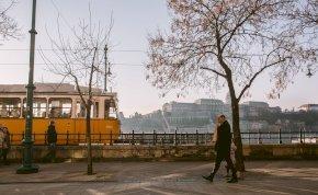 Melyik Budapest fő utcája, a legpestibb utca? Tuti, hogy nem erre gondoltál