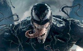 Vin Dieselék csúnyán betettek a Venom 2-nek