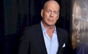 Ezen a napon: megszületett Bruce Willis és Szécsi Pál