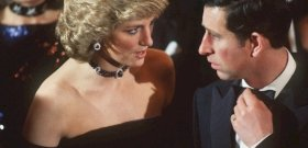 Hoppá! Egy mozisztár segített elkendőzni Diana hercegnő botrányos válását!
