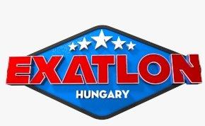 Nincs több titok: itt a kendőzetlen igazság az Exatlon Hungary-ről