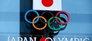 Döntöttek: tengerentúli nézők nem vehetnek részt a Tokiói Olimpián