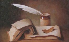 Ma van a Költészet Világnapja - íme a világirodalom 5 legszebb szerelmes verse