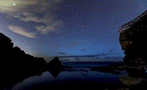 Napi horoszkóp: tüzes hétkezdésre lenne szüksége minden csillagjegynek
