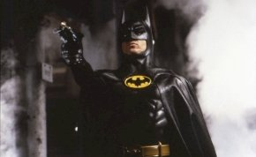 Michael Keaton mégse lesz újra Batman?