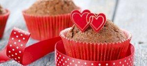 Három ínycsiklandozó desszert, amit bárki képes elkészíteni