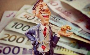 Kvíz: tudod, mennyi a minimálbér Európa leggazdagabb országaiban? Meg fogsz döbbenni a számokon
