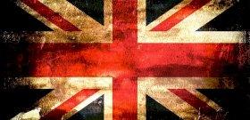 Kvíz: melyik ország zászlója van a képen? 10 átverős kérdés, ahol minden tudásodra szükséged lesz