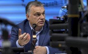 """Orbán Viktor: """"Szabad nyarunk lesz!"""""""