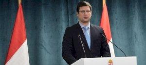 Gulyás Gergely elárulta, hogyan tervez nyitni a kormány