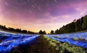 Napi horoszkóp: álmaid valóra fognak válni, ha most egy kicsit hátrébb lépsz, most kezdődik életed nagy kalandja
