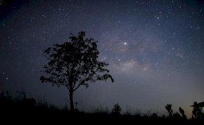 Napi horoszkóp: ha nem kapcsolod ki az agyad a hét utolsó napján, akkor teljesen lemerülhetsz