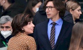 Tiltakozik a Gucci-örökös a családjáról készülő film ellen