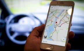 Óriási változás jön a Google Mapsbe – vajon téged idegesíteni fog?