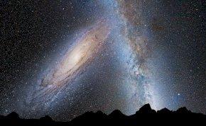 Heti horoszkóp: húsvét után is tartsd kézben az irányítást